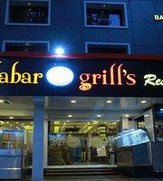 Malabar Grill's Restaurant