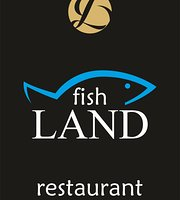 Fish Land Restaurant