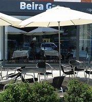 Restaurante Beira Gare