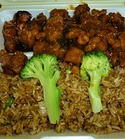 A to Z Grocery & Chinese Cuisine