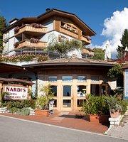 Nardi's Ristorante Pizzeria