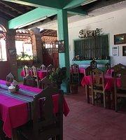 Nuevo Restaurant Nena