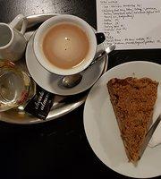 Café Alfa