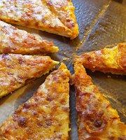 Marks Pizzeria
