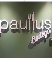 Paullus Bodega