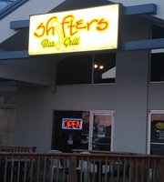 Shifters Bar and Grill