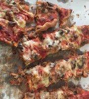 Uncle Pete's Pizza