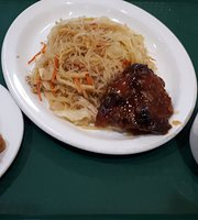 Josephine's Restaurant