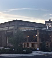 The Taylor County Taphouse