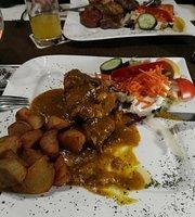 Restaurant Tapasbar L'espanol