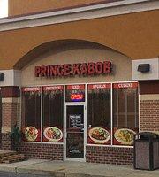 Prince Kabob