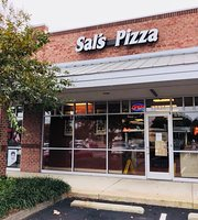 Sals Pizza