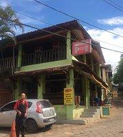 Bar E Restaurante Do Marquinhos