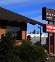 Artie's Restaurant