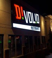 Divolio