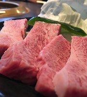 Meat Workshop Hatsuei