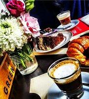 BRUNAMARKET&CAFe