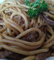 Saizeriya Italian Restaurant (Fei Zhou GuoJi)