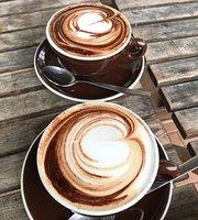 Karori Park Cafe