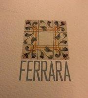 Ferrara Pietro