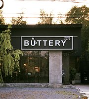 Buttery Cafe