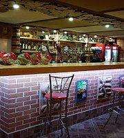 Ochag Beer Pub