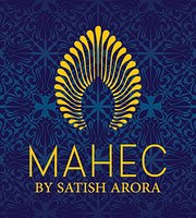Mahec By Satish Arora