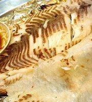 Chuang Yang Seafood Restaurant