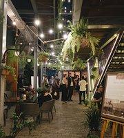 MAYs Urban Thai Dine - Ho Chi Minh City