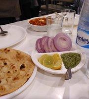 Sudarshan Hotel Restaurant
