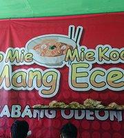 Soto Mie Mang Ece