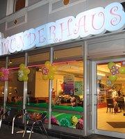Kindercafé Wunderhaus
