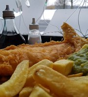 Frydayz Fish Bar