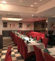 Harborne Tandoori Restaurant