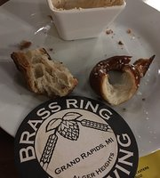 Brass Ring Brewery
