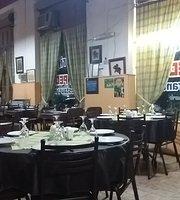 Restaurante Parrilla Don Pedro