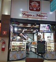 Fogo de Minas Restaurante