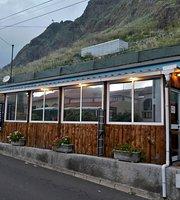 Restaurante Xama