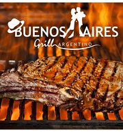 Buenos Aires Grill Argentino