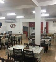 Restaurante do Vanto