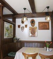 Gasthaus am Bach