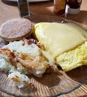 U.S. Egg