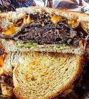 Sonnys sandwich emporium
