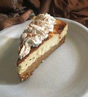 Sweet Auburn Bakery