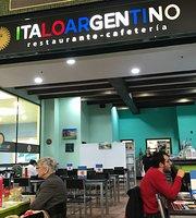 Restaurante Italoargentino