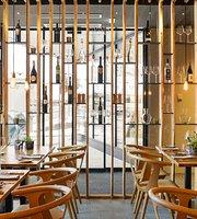Restaurant Fuxbau