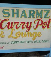 Charmz Restaurant and Lounge