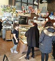 Nova Era Bakery & Pastry