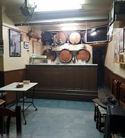 Bar Taberna de Epi