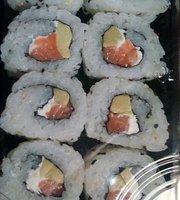 Restaurante Japones Yoshi